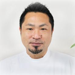 院長:共田京太